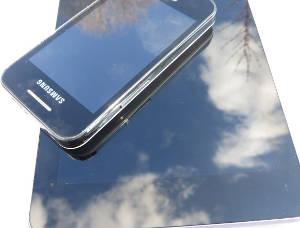 handy-und-tablet