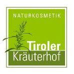 Naturkosmetik Shop